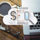 Plugins WordPress recomendados para Tráfico y SEO