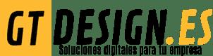 GTDESIGN.ES Diseño de paginas web